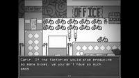 Cкриншот Suits: A Business RPG, изображение № 140072 - RAWG