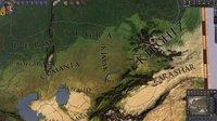 Crusader Kings II: Horse Lords screenshot, image №625378 - RAWG