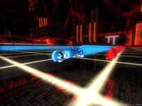 Tron 2.0 screenshot, image №77897 - RAWG