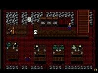 Cкриншот Lone: and the elemental stones, изображение № 2464511 - RAWG