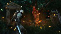 Cкриншот Ведьмак 3: Дикая охота — Кровь и Вино, изображение № 624507 - RAWG