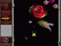 Cкриншот Outbreak (2001), изображение № 292386 - RAWG