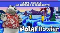 Cкриншот Polar Bowler, изображение № 670500 - RAWG