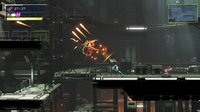 Metroid Dread screenshot, image №2897130 - RAWG