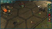 Cкриншот Line of Defense Tactics, изображение № 78 - RAWG