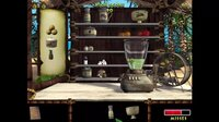 Cкриншот Shrek 2: Activity Center - Twisted Fairy Tale Fun, изображение № 2699658 - RAWG