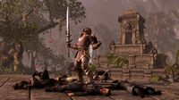 Cкриншот The Elder Scrolls Online, изображение № 593861 - RAWG