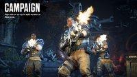 Cкриншот Gears of War 4, изображение № 57930 - RAWG