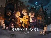 Cкриншот Granny's House: Horror escapes, изображение № 2505994 - RAWG