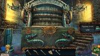 Cкриншот Lost Lands: The Golden Curse, изображение № 146853 - RAWG
