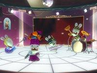 Cкриншот Rayman: Бешеные кролики 2, изображение № 491339 - RAWG