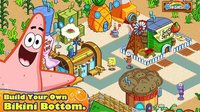 Cкриншот SpongeBob Moves In, изображение № 1577743 - RAWG