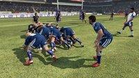 Cкриншот Rugby Challenge 3, изображение № 22966 - RAWG