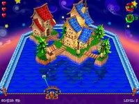Cкриншот Волшебный шар 3, изображение № 547169 - RAWG