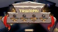 Fort Triumph screenshot, image №211039 - RAWG
