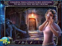 Cкриншот Mystery Trackers: Blackrow's Secret HD - A Hidden Object Detective Game, изображение № 899550 - RAWG