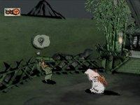 Cкриншот Okami, изображение № 522875 - RAWG