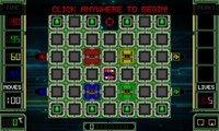 Cкриншот Sliding Bytes, изображение № 623848 - RAWG