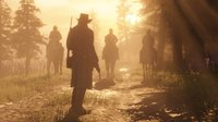 Red Dead Redemption 2 screenshot, image №778182 - RAWG