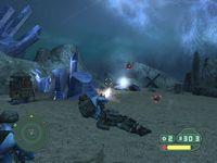 Cкриншот Rogue Trooper, изображение № 147654 - RAWG