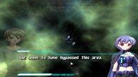 Shmup Love Boom screenshot, image №153928 - RAWG