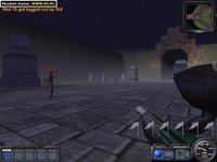 Cкриншот Extreme Paintbrawl 4, изображение № 306207 - RAWG