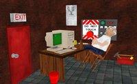 Cкриншот Save The Boxman, изображение № 1976564 - RAWG