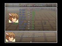 Exatron Quest 2 screenshot, image №639293 - RAWG