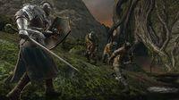 Cкриншот Dark Souls II, изображение № 162678 - RAWG