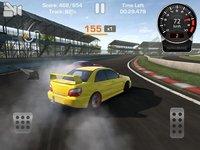 Cкриншот CarX Drift Racing, изображение № 922941 - RAWG