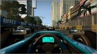 Race Pro screenshot, image №273132 - RAWG