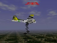 Cкриншот Jagdverband 44: Screaming Eagles, изображение № 291179 - RAWG
