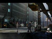 Cкриншот Бесконечное путешествие, изображение № 144258 - RAWG
