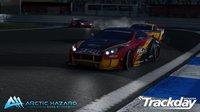 Trackday Manager screenshot, image №173532 - RAWG