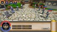 Cкриншот Turn Undead, изображение № 1758667 - RAWG