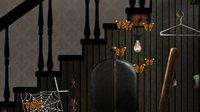 Cкриншот Spider: The Secret of Bryce Manor, изображение № 5572 - RAWG