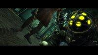 Cкриншот BioShock Remastered, изображение № 84964 - RAWG