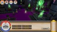 Cкриншот Turn Undead, изображение № 1758664 - RAWG