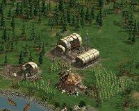 American Conquest: Fight Back screenshot, image №179558 - RAWG