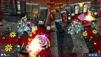 Fight The Dragon screenshot, image №165067 - RAWG