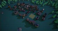 Cкриншот Project Apocalypse, изображение № 2218010 - RAWG