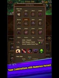 Everybody's RPG screenshot, image №1802328 - RAWG