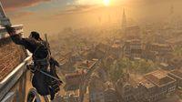 Assassin's Creed Rogue screenshot, image №277574 - RAWG