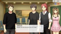 Anime Studio Simulator screenshot, image №146592 - RAWG