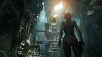 Rise of the Tomb Raider: 20 Year Celebration screenshot, image №9842 - RAWG