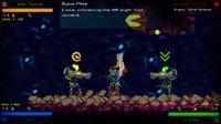Hive Jump screenshot, image №97143 - RAWG
