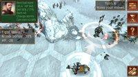 Hex Commander: Fantasy Heroes screenshot, image №698474 - RAWG