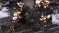 Cкриншот 1942: Joint Strike, изображение № 549717 - RAWG