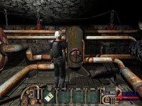 Cкриншот Дилемма, изображение № 422437 - RAWG