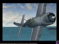 Cкриншот Secret Weapons Over Normandy, изображение № 357622 - RAWG